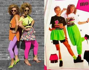 Achtziger Jahre Mode : 80s neon clothes buscar con google miami vice pinterest 80er mode 80er jahre kleidung ~ Frokenaadalensverden.com Haus und Dekorationen