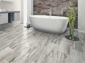 shop style selections 10 pack gino gray ceramic floor tile common 16 18 in x 18 in durango noce