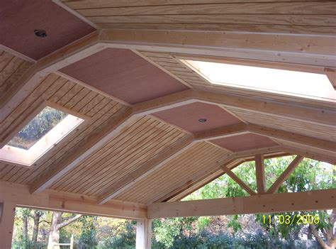 m m construction patio covers gabled shed flat roof