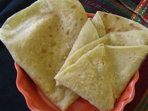 cuisine guyanaise recette patisserie guyanaise