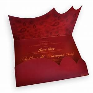 wedding invitations printing trinidad 4k wallpapers With wedding invitations designs trinidad