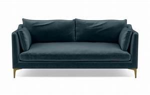 Elektrogeräte Entsorgen Berlin : sofa entsorgen berlin pauschal 80 euro mo sa doors styles ~ Watch28wear.com Haus und Dekorationen