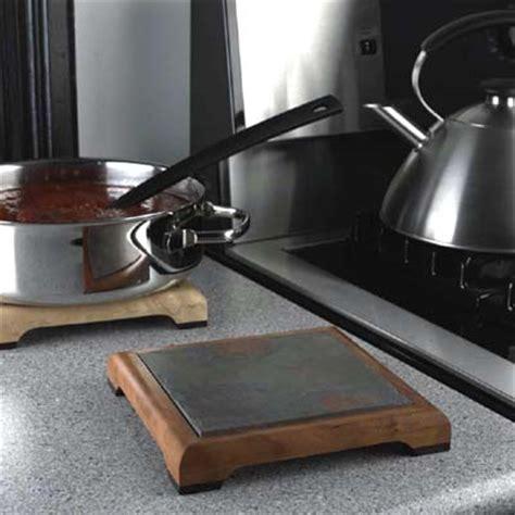 kitchen trivet woodworking plan  wood magazine
