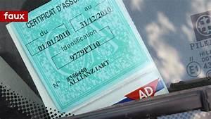 Entree En Vigueur Nouveau Controle Technique : le vrai du faux non oublier de signer sa vignette verte ne co te pas 180 euros ~ Medecine-chirurgie-esthetiques.com Avis de Voitures