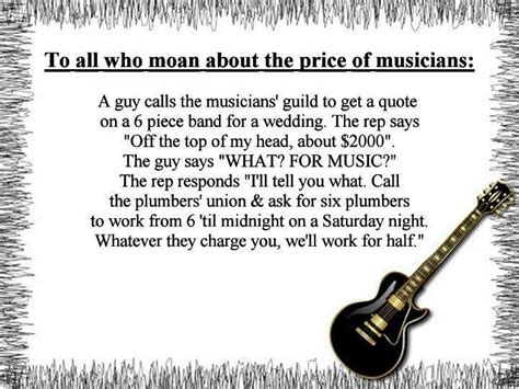 I ain't never heard a horse sing a song. Funny Quotes From Musicians. QuotesGram