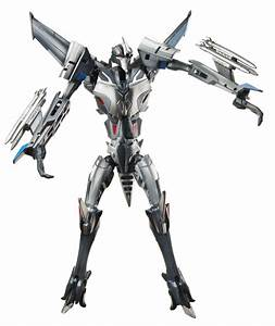 Image Gallery transformers starscream