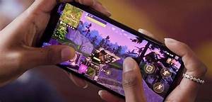 Fortnite Battle Royale Versus PlayerUnknown39s