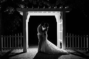 photography by larj gary fong lightsphere collapsible With flash diffusers for wedding photography
