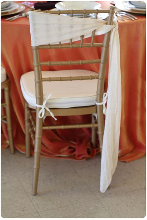 chair sash ideas for chiavari chairs table design ideas