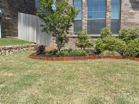design landscape edging borders bistrodre porch
