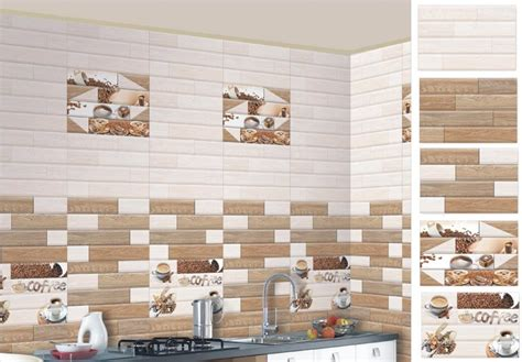 kajaria kitchen wall tiles catalogue somany wall tiles price list tile design ideas 7622