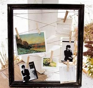 Fotos Schön Aufhängen : die besten 17 ideen zu fotos aufh ngen auf pinterest ~ Lizthompson.info Haus und Dekorationen