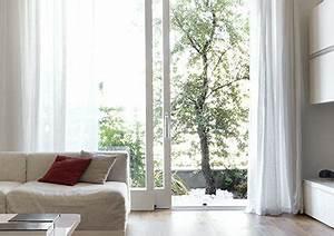 Terrassentür Mit Rolladen : terrassen schiebet r aus kunststoff holz und holz alu ~ Eleganceandgraceweddings.com Haus und Dekorationen