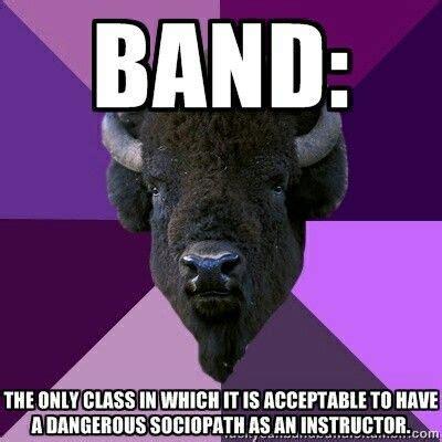 Band Memes - band meme band pinterest