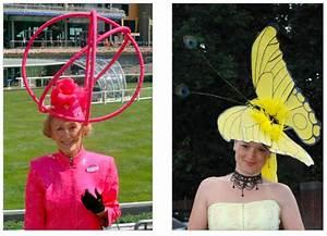 Chapeau Anglais Femme Mariage : chapeau femme anglais chapeau femme mariage ~ Maxctalentgroup.com Avis de Voitures