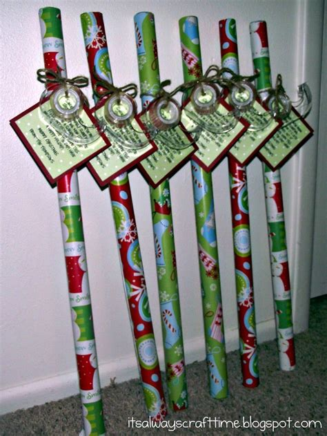 student christmas gift ideas best 25 student gifts ideas on class gifts class