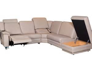 sofa mit relaxfunktion elektrisch ecksofa mit relaxfunktion deutsche dekor 2017 kaufen