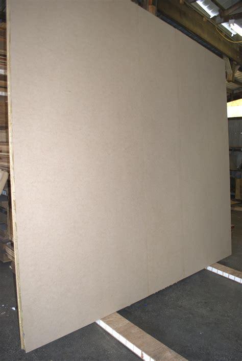 Interior Wall Insulation Panels