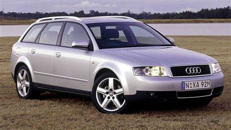 buy car manuals 2004 audi a4 head up display used audi a4 review 2002 2013 carsguide