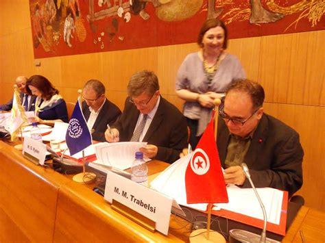 bureau d emploi tunis bureau du travail tunisie 28 images inoguration du