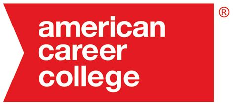 American Career College. Cookies Cupcakes And Cardio Ira To Roth Ira. Does Car Insurance Follow The Car Or The Driver. Industrial Hot Air Blowers Buy Silver On Line. It Staffing Agencies Chicago. Web Page Design Templates Free Download. Cheap Insurance San Diego Market Mutual Funds. Project Management Lawyers End User Computer. Latech Academic Calendar Fixing Leaky Faucets