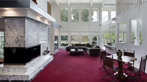 home decor interiors modern home decorating wallpaper ideas inspirations