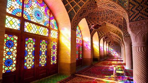 lingua persiana la lingua persiana 2