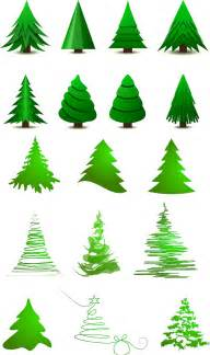 trees vector graphics blog page 2