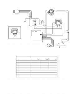 Go  Wiring Diagram