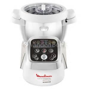 moulinex hf800 companion cuisine moulinex cuisine companion hf800 bij vanden borre