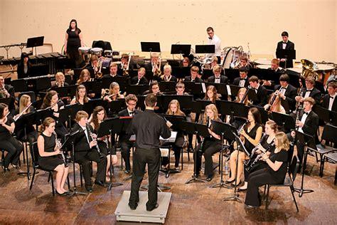 band class   teenage brain classical mpr
