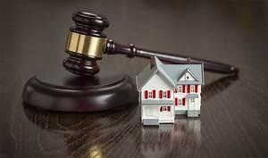 Wie Berechnet Das Finanzamt Den Verkehrswert Einer Immobilie : zwangsversteigerung einer immobilie worauf ist zu achten ~ Lizthompson.info Haus und Dekorationen