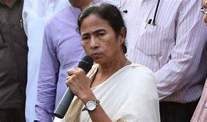 Mamata Banerjee confident of breakthrough in LBA during ...