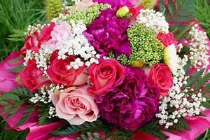 Bilder Von Blumenstrauß : blumenstrau hochzeit lizenzfreie fotos bilder kostenlos herunterladen ohne anmeldung ~ Buech-reservation.com Haus und Dekorationen