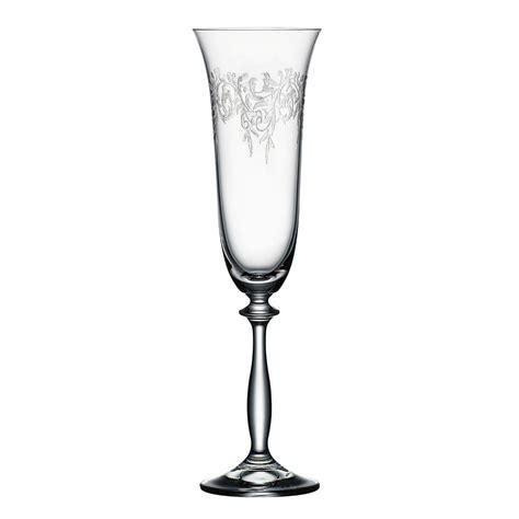 weingläser mit muster cocktail gl 228 ser bohemia archives cocktail gl 228 ser