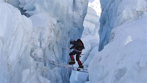 erdbeben nepal sherpas weigern sich everest saison beendet
