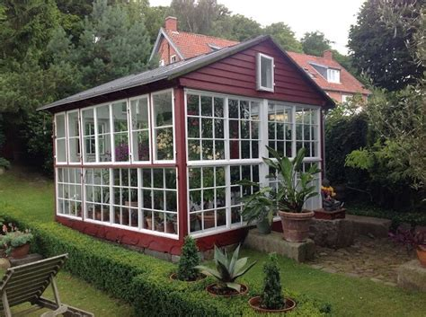 plants for inside the house 23 wonderful backyard greenhouse ideas