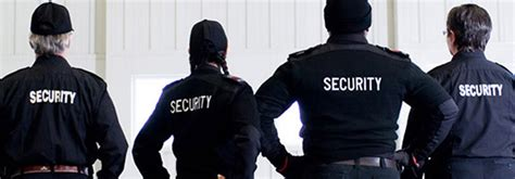 opt  armed  unarmed security guard training courses