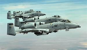 Davis–Monthan Air Force Base - Wikipedia