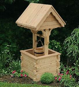 » Wood Wishing Well Plans corner computer desk plans free