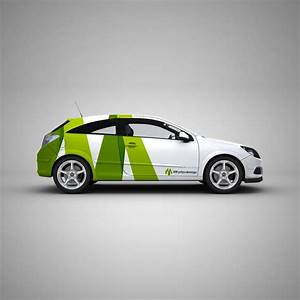 best 25 vehicle wraps ideas on pinterest car wrap With best brand of paint for kitchen cabinets with car advertising stickers