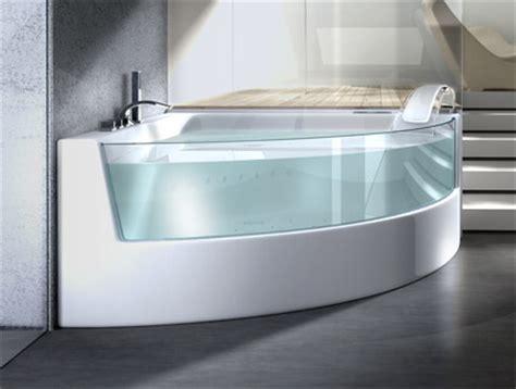 Luxus Whirlpool Badewanne Mit Radio, Farbtherapiefunktion