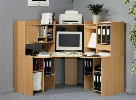 borgsj corner desk ikea design of ikea corner desk ikea office desk