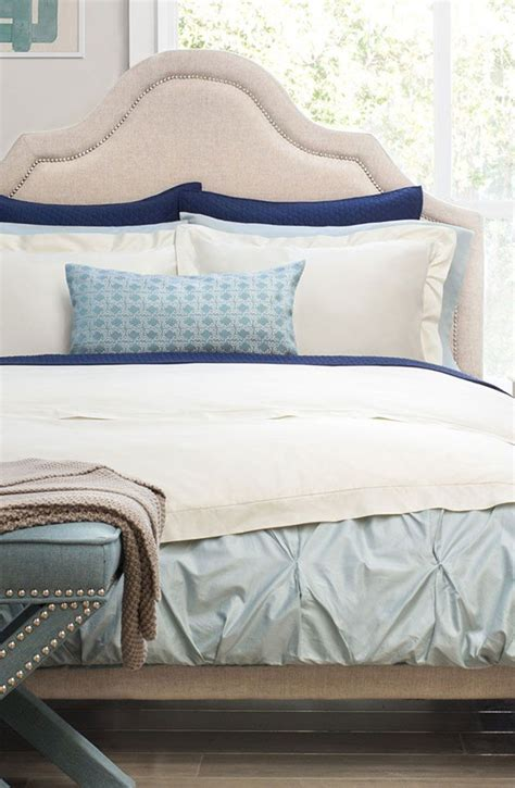nicest sheets 152 best images about beautiful bedding duvet covers and