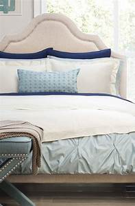 152 best images about beautiful bedding duvet covers and With beautiful sheets and pillowcases