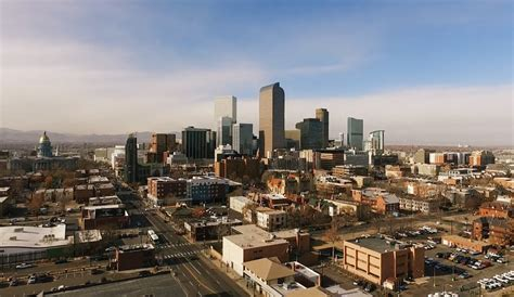 Of Denver by Luxury Apartments For Rent In Denver Co Maa