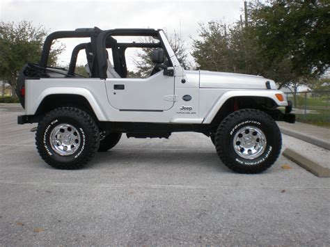 2005 jeep unlimited lifted 2005 jeep wrangler lifted google search carros