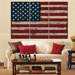 Best 25 empty frames decor ideas on pinterest empty for Best brand of paint for kitchen cabinets with american flag framed wall art