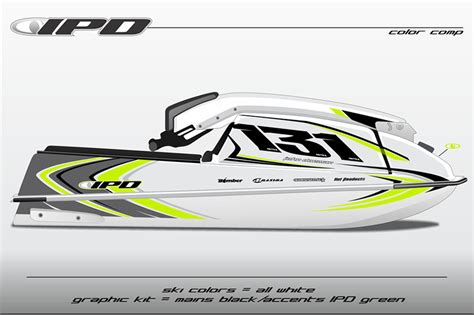 color rite jet ski paint kawasaki jet ski paint colors pictures to pin on pinsdaddy