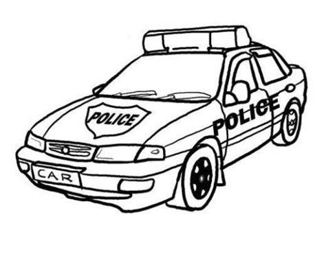 detski svyat kartinki za otsvetyavane politseyski koli